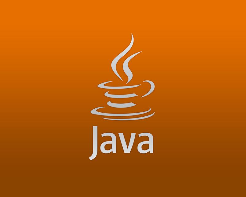 java - So installieren Sie Java für Windows Internet Explorer