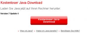 java_install