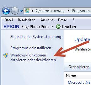 windows-funktionen-aktivieren-oder-deaktivieren