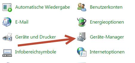 geraete-manager