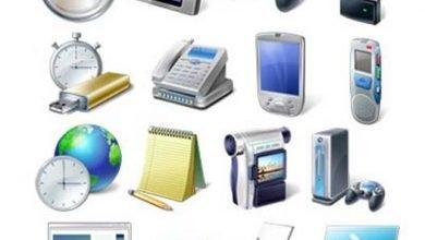 icons1 390x220 - Systemsteuerung auf den Desktop ablegen