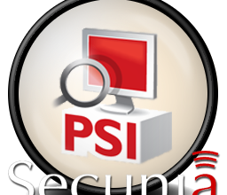 secunia 256x220 - Secunia Personal Software Inspector