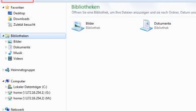 startmenue 390x220 - Programme zu Autostart hinzufügen Windows 7