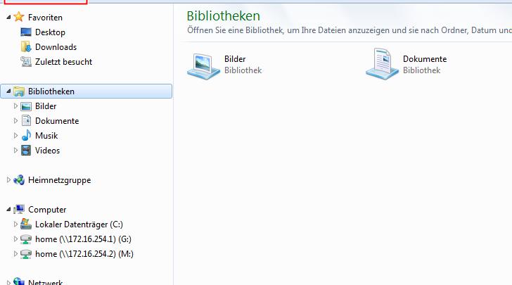 startmenue 728x405 - Programme zu Autostart hinzufügen Windows 7