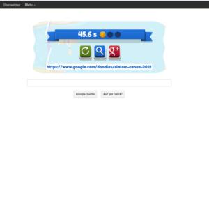 google-kanu2-300x287