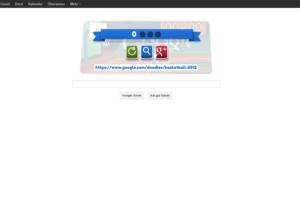 google2-300x201