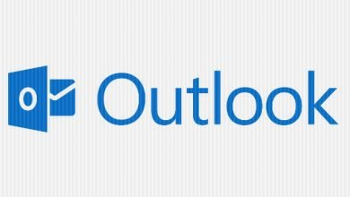 new-outlook-2-390x220