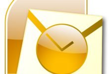 rechtschreibpruefung outlook aktivieren 220x150 - Rechtschreibprüfung unter Outlook aktivieren