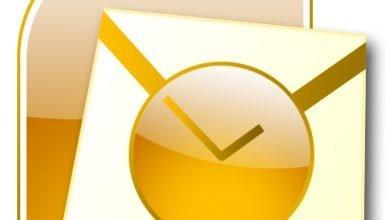 rechtschreibpruefung outlook aktivieren 390x220 - Rechtschreibprüfung unter Outlook aktivieren