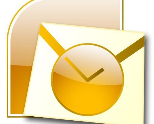 rechtschreibpruefung outlook aktivieren 500x405 - Rechtschreibprüfung unter Outlook aktivieren