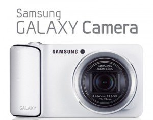 samsung-galaxy_camera