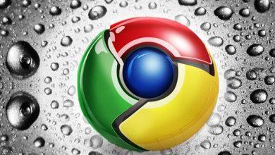 uebersetzung bei google chrome abschalten 390x220 - Übersetzung bei Google Chrome deaktivieren