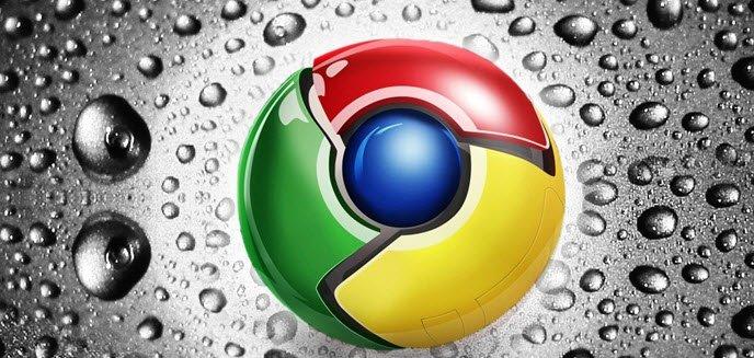 uebersetzung bei google chrome abschalten - Übersetzung bei Google Chrome deaktivieren