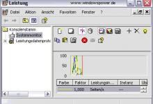 1180 220x150 - Festplatten Protokollierung abschalten