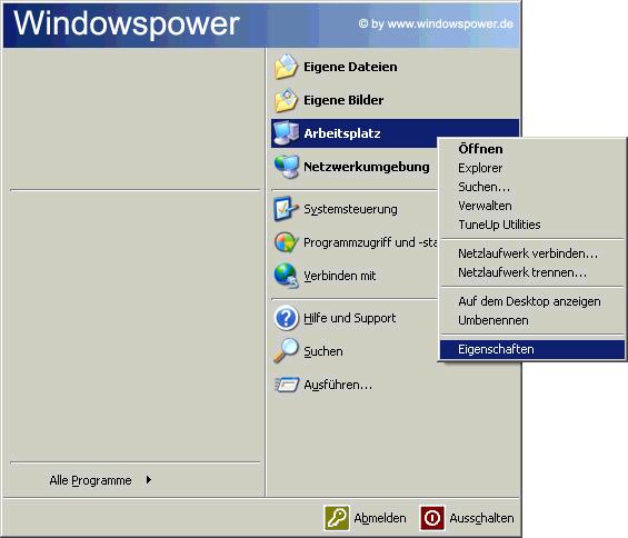 1209 - Windows schneller starten durch regelmäßiges Säubern des Benutzerprofiles