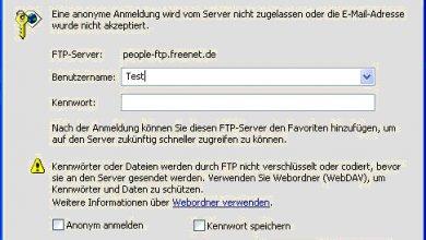 14 390x220 - Upload mit dem Internet Explorer wie mit einem FTP - Programm