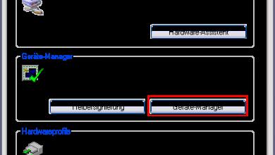 15 390x220 - So installieren Sie denn Drucker am Parallelanschluss bei Windows XP