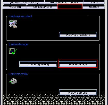 15 419x405 - So installieren Sie denn Drucker am Parallelanschluss bei Windows XP