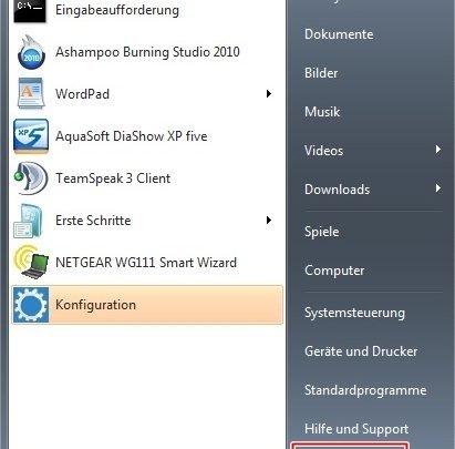 aero51 411x405 - Ruhezustand Deaktivieren Windows 7