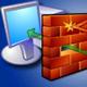 aktivieren deaktivieren firewall - Windows XP Firewall lässt sich nicht aktivieren oder deaktivieren