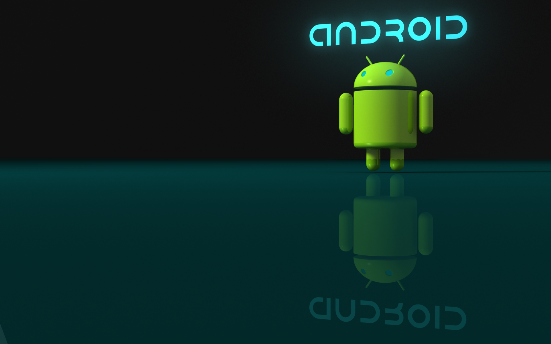 android - Android 4.0.4 ist da