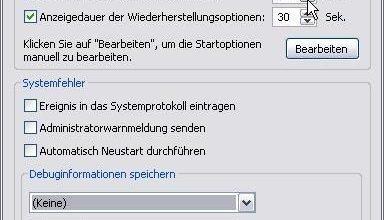 boot 384x220 - Bootmenüverzögerung abstellen