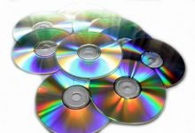 cds 220x150 - Top Mediaplayer