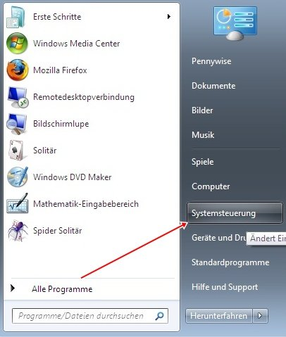 datentr ger1 - Windows 7 Tipps Teil 6