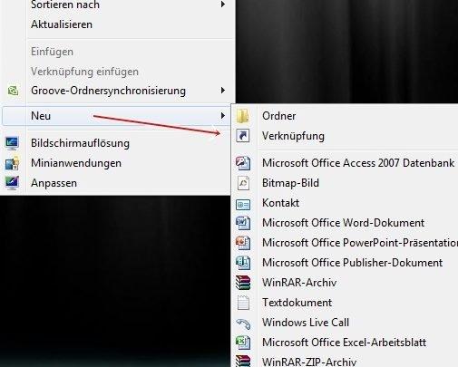 datentraeger 1 505x405 - Datenträgerbereinigung erweitern Windows 7