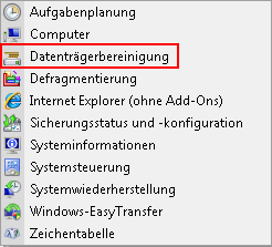 datentraegerbereinigung