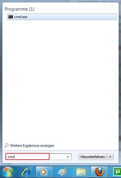 defragmentieren - Windows 7 Defragmentieren
