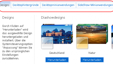 designs diashowdesigns 390x220 - Designs Diashowdesigns Desktophintergründe SideShow-Anwendungen für Windows 7