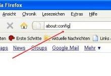firefox1 220x150 - Firefox Tunning