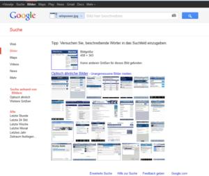 google-bildersuche-2-300x254