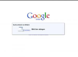 google-bildersuche-300x220