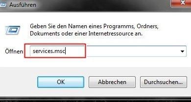 index 390x210 - Windows 7 Search Index deaktivieren und mehr Leistung erzielen