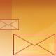 meldung drucken email outlook - Fehlermeldung beim Drucken im Outlook
