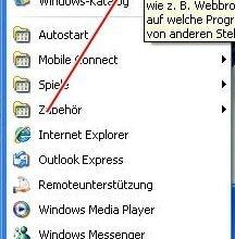 messenger1 216x220 - Messenger Deaktivieren