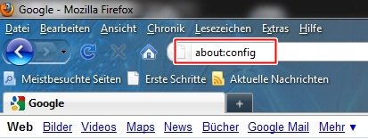 session - Session Restore Manager deaktivieren Firefox