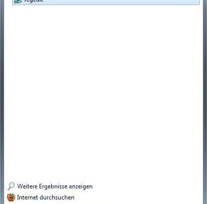 startmen 1 409x405 - Internet durchsuchen  einfügen Windows 7 Home
