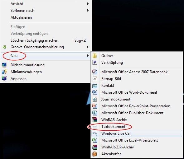 suche1 - Desktop anzeigen an die Superbar anheften unter Windows 7