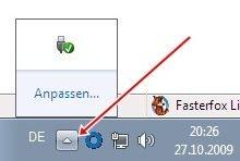 taskleiste 1 220x148 - Windows 7 Tipps Teil 8