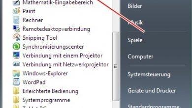 testzeit 390x220 - Windows 7 Tipps Teil 4