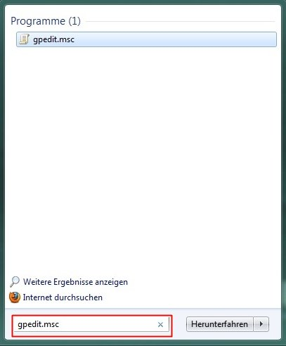 toolbar - Toolbar Aktivieren/Deaktivieren Windows 7