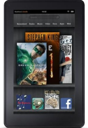 unbenannt1 - Amazon Tablet Kindle Fire