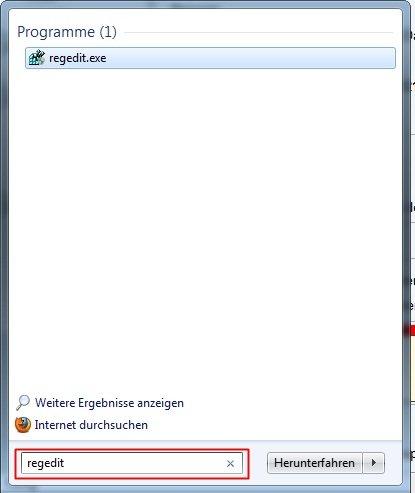 verkn pfung - Verknüpfungspfeile entfernen Windows 7