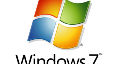 windows 7 logo 390x220 - Download Windows 7 Versionen