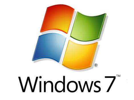 windows 7 logo - Programme dauerhaft als Administrator Starten