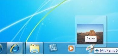 windows 7 tricks 7 390x184 - Windows 7 Tipps  Teil 7