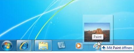 windows 7 tricks 7 - Dateivorschau anzeigen Windows 7